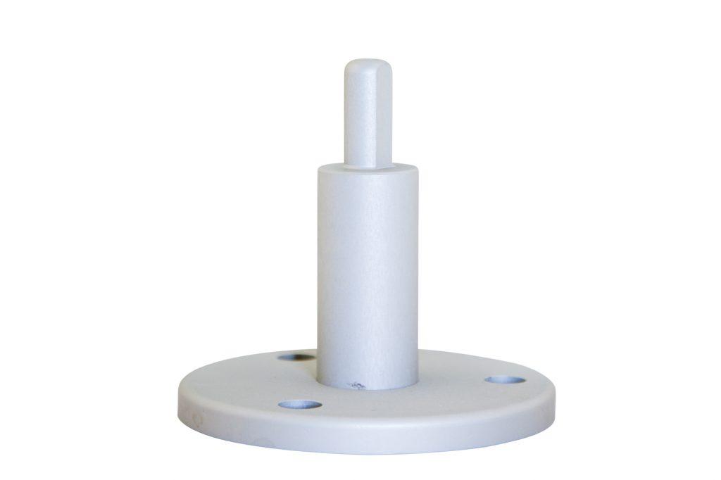 Bänkställ(CL-8050)