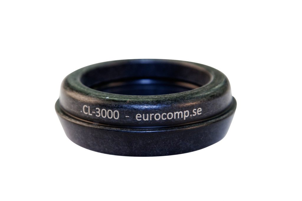 CL-3000 Classic adapterring